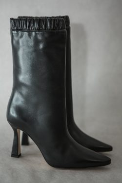 Wandler <br>Slouch Boot