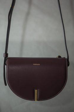Wandler <br>Nana Bag