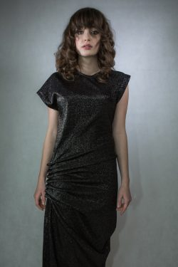 Paco Rabanne <br>Dress