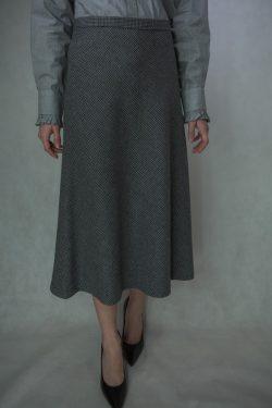 Nili Lotan <br>Alvina Skirt