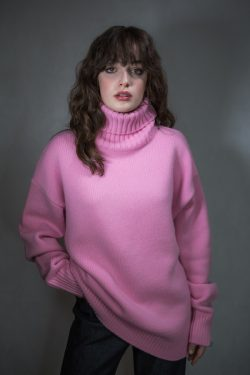 Extreme Cashmere Sweater No. 20 xtra