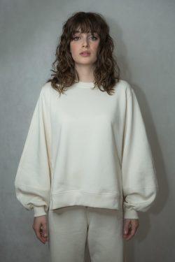 Ganni Sweater Software