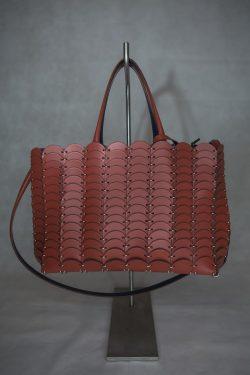 Paco Rabanne Pacoio Handbag