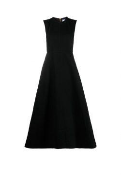 Patou Structured Wardrobe Dress