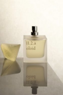 11.2.a oloid Parfüm