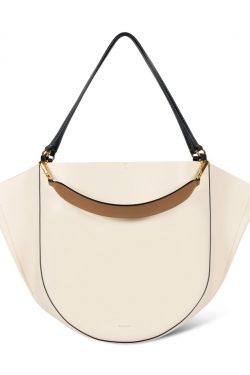 Wandler Mia Bag
