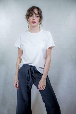 Agolde Mariam T Shirt