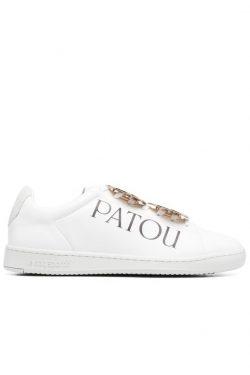 Patou Jewellery Sneaker