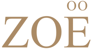 Zoefashion